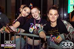 Pride-38
