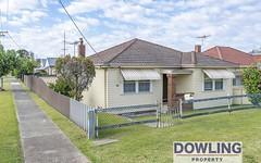 154 Douglas Street, Stockton NSW