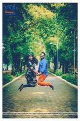 Pre Wedding Shoot in Pondicherry (Aswini + Mourougane) (vsgfotos) Tags: candidphotography weddingphotography weddingreceptionphotography photosandvideos coverphotography outdoorphotography candidspecialist birthdayphotographychennai mahabalipuram velankanni seerkazhi mayiladudhuari kumbakonam virudhachalam kallakurichi karaikal cuddalore neyveli chidambaram villupuram tindivanam mantharakuppam vadalur chengalpat nagapattinam trichy madurai panruti coimbatore pondicherryandallovertamilnaduwebsitehttpvsgfotoscommailidvsgfotosgmailcomcontact919884745050919790675494