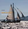 Embarcaciones Tradicionales de Galicia