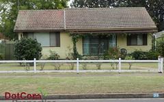 53 Harrington Street, Elderslie NSW