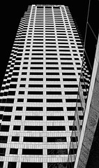 Bank of America Plaza, 101 East Kennedy Boulevard, Tampa, Florida, U.S.A. / Architects: HKS, Inc., Odell Associates / Built: 1986 / Height: 175.87 m (577.0 ft) /Floors: 42 / Architectural style: Modernism (Jorge Marco Molina) Tags: bankofamericaplaza 101eastkennedyboulevard tampa florida usa hks inc odellassociates 1986 modernism tampabay hillsboroughcounty historical city cityscape urban downtown skyline centralflorida centralbusinessdistrict skyscraper building architecture commercialproperty cosmopolitan metro metropolitan metropolis sunshinestate realestate hillsboroughriver yborcity commercialoffice