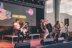 FL1.LIFE 2017-Dawn Driven-J.K-3