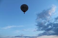 170605 - Ballonvaart Veendam naar Wirdum 66