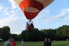 170605 - Ballonvaart Veendam naar Wirdum 33