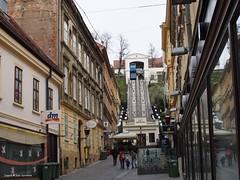 funicular-tomiceva-street
