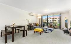 290/83-93 Dalmeny Avenue, Rosebery NSW
