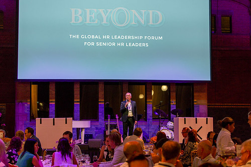 BEYOND HR Forum 2017 - 233