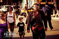 ZombieWalk2017-157 (Muncybr) Tags: brianmuncy photographedbybrianmuncy zombiewalkcolumbus zwcolumbus 2017 downtown oh ohio columbus columbusohio muncybryahoocom zombie zombies zombiewalk zombiewalkcolumbuscom