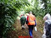 """07-06-2017 Erfgooiers-tocht   25 Km    (5) • <a style=""""font-size:0.8em;"""" href=""""http://www.flickr.com/photos/118469228@N03/35121588766/"""" target=""""_blank"""">View on Flickr</a>"""