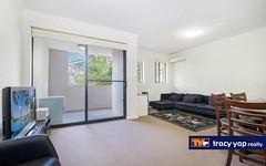 107/47 Ryde Street, Epping NSW