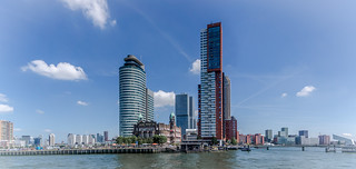 Dutch Manhattan