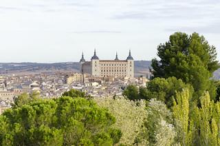 Toledo IV