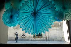 L1020662 (Transcontinenta) Tags: donaldvanhasseltphotography france frankrijk leicaq paris parijs