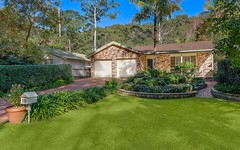 10 Wards Road, Bensville NSW