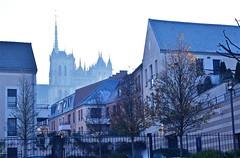 Frimas (JDAMI) Tags: froid frimas brume cathedrale notredame amiens somme 80 picardie hautsdefrance france nikon d600 tamron 2470 décembre