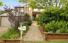 3 Penrose Place, Menai NSW