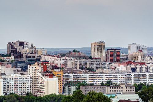 Belgorod 6 ©  Alexxx Malev