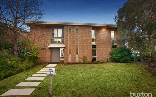 1 Kingswood Av, Mount Waverley VIC 3149