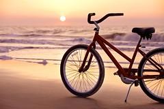 L'estate è una bellezza in bicicletta, con BiciBus e Micotra (puntozerofm) Tags: alpeadria appuntamenti ascolta bici bordo carinzia che dalla della grado mare pi porta ritorno sole tra udine unescopalmanova unica villach