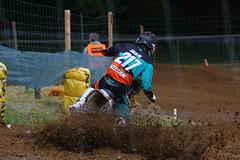 Motocross (Mettwoosch) Tags: motocross bike motobike adac mx masters waldkurs motorrad offroad curve kurve race rennen sports sport outdoor travel canon eos 5dm3 ef lens 5d3 driver fahrer matsch dreck dirt
