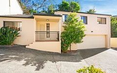 4/15-17 Woodlawn Avenue, Mangerton NSW