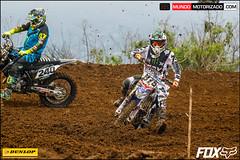 Motocross4Fecha_MM_AOR_0284