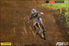 Motocross4Fecha_MM_AOR_0035