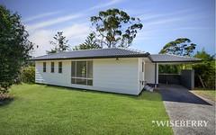 10 Kynan Close, Lake Haven NSW