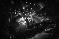 Meniscus@Dunk!Festival - 26/05/2017 - 6560 (Loïc Warin) Tags: concert dunkfestival festival meniscus