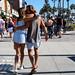 California+Love