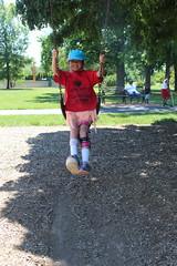 IMG_8743 2 (varietystl) Tags: swing afos legbraces summercamp afobraces orthotics kneebrace