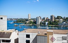 Unit 901/37 Glen Street, Milsons Point NSW