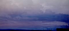 alba 23 giugno 1 (Poli Maurizio) Tags: sony sonydsch200 disegno art abstract painting sculpture museum gallery virtual artist master famous canvas painter collection drawing impressionism naturalism renaissance expressionism naive realism baroque song sketch garden portrait autumn flower light nature sky smoke spring summer indoor travel water woman yellow blue black white color movement figure macro photo object wood fine unlimited still life fantasy fantastic outdoor clouds man barocco illustrazione schizzo watercolor technique surrealism 3dweddingpartyfamilytravelfriendsjapanvacationlondonbeachcaliforniabirthdaytripnycsummernatureitalyfrancemeparisartflowerssanfranciscoeuropechinaflowernewyorkwaterpeoplemusiccameraphone 3daustraliachristmasusaskygermanynewcanadanightcatholidayparkbwdogfoodsnowbabysunsetcitychicagospaintaiwanjulybluetokyoenglandmexicowinterportraitgreenred 3dpolimaurizioartworkredfunindiaarchitecturegardenmacrospringthailandukseattlefestivalconcertcanonhouseberlinhawaiistreetlakezoofloridajunemaywhitevancouverkidstreecloudstorontobarcelonageotaggedhome 3dbwbwdigitalseadaytexasscotlandcarlighthalloweencampingchurchanimalstreeswashingtonrivernikonaprilbostongirlirelandgraffitiamsterdamrocklandscapeblackandwhitecatsnewyorkcitysanromeroadtripurbanhoneymoonocean 3dwatercolorsnewzealandmarchblackmuseumyorkhikingislandmountainsyellowsydneysunhongkongshowgraduationcolorfilmmountainanimallosangelesschoolmoblogphotodogs 3dartdesigndisegnosiciliacalabriabasilicatacampaniamarcheabruzzomoliselaziotoscanaemiliaromagnalombardiavenetofriuliveneziagiuliapiemontevalledaostaliguriatrentinoaltoadigepuglia 3dlandscapepaesaggiolunasolemarenuvolecittàtramontoalbamontagnecollinenebbialuceautomobilearredamentointerniesterninaturamortacieloragazzadonnauomobambinofruttabarca 3dcanigattirinascimentomodelbarocconaturalismomattepaintingfuturismoastrattismocubismosurrealismorealismoiperealismoclassicismorococomanierismoromanticismoimpressionismogiocovirtualepescefishlightnightd