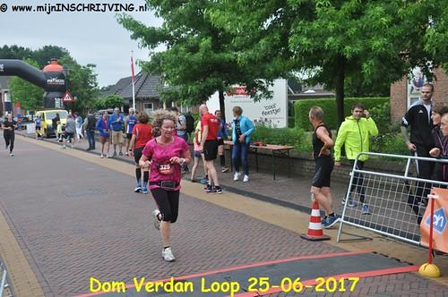 DomVerdan_25_06_2017_0381