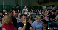 """adam zyworonek fotografia lubuskie zagan zielona gora • <a style=""""font-size:0.8em;"""" href=""""http://www.flickr.com/photos/146179823@N02/35356875332/"""" target=""""_blank"""">View on Flickr</a>"""