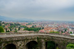 "Bergamo • <a style=""font-size:0.8em;"" href=""http://www.flickr.com/photos/62767352@N08/35360453682/"" target=""_blank"">View on Flickr</a>"