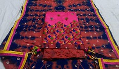 IMG_1174 (Zodiac Online Shopping) Tags: kurti top indianwear fashion zodiaconlineshopping clothing ethnic classy elegant trendy bandhej dressmaterial shibori womenwear indowestern function party wedding occasion georgette salwar