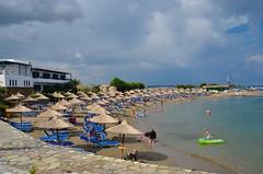 Hersonissos Beach - Παραλία Χερσονήσου (31)