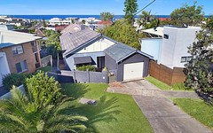1 Pell Street, Merewether NSW