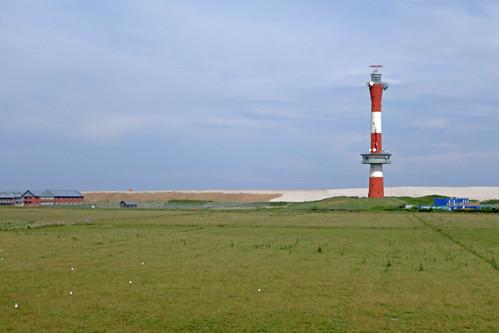 2017-06-02 06-18 Niedersachsen 297 Wangerooge, neuer Leuchtturm