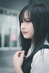 YUI 画像10
