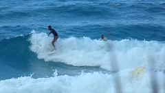 SAM_1904 (axanthoaxantho) Tags: sport griechenland greece ikaria messakti wavesurfing