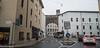 _DSC9132 (Mario C Bucci) Tags: amarelo trento verona italia parma presunto crudo romeu e julieta lago de garda auto estrada montanhas tuneis tunel arena lojas beneton cachorro chuva fina vinho queijo salame