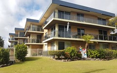 10/50 Little Street, Forster NSW