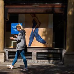 DSCF5247.jpg (v.sellar) Tags: cambridge streetphotography