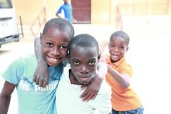LC3A6795 (Help One Now) Tags: yahveshamma 2k17 helponenow haiti kids childern landscape oceanscape beach