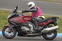 aOSB_1783 (Mick Osbaldeston) Tags: knockhill iam institute advanced motorists track