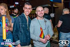 Pride-122