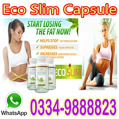 Weather Eco Slim in Pakistan copy (waseemrana1) Tags: health beaut eco slim capsule side effects price pakistan 2017 how use lahore urdu karachi